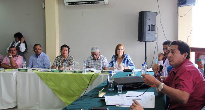 Consejo Provincial reformó Ordenanza que rige la jubilación patronal
