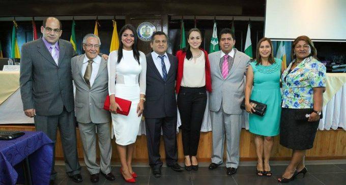 CONCEJALES DE BABAHOYO RENDIRÁN CUENTAS A LA CIUDADANÍA