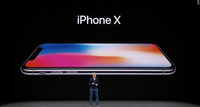 Ventas del iPhone 8 y 8 Plus, más lentas de lo esperado
