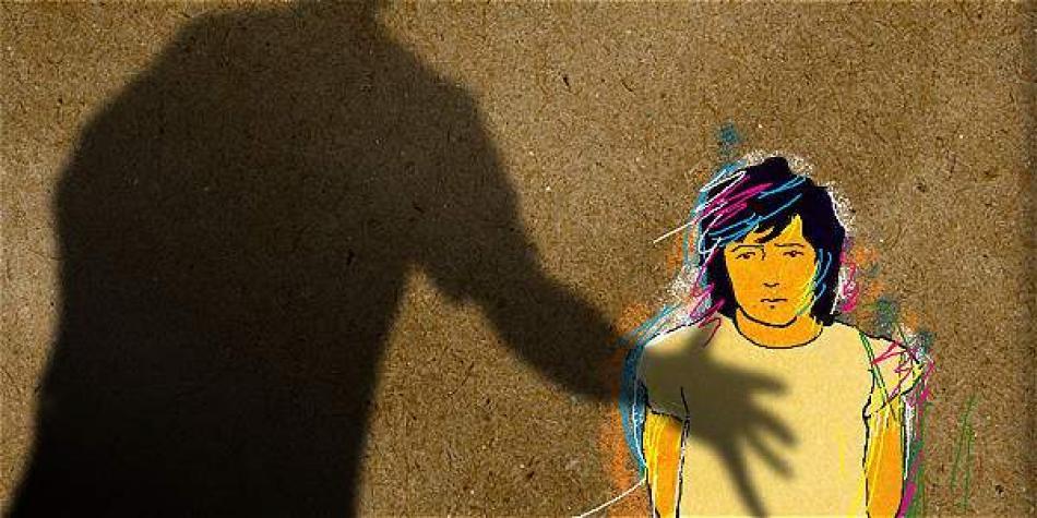 Adolescente escapa de hombres que la violaban tras 29 días secuestrada