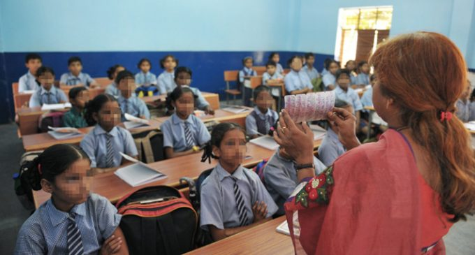 Bullying de profesora a alumna de 12 años tuvo un dramático desenlace en India  Fuente: Emol.com – http://www.emol.com/noticias/Tendencias/2017/09/08/874592/Bullying-de-profesora-a-alumna-de-12-anos-tuvo-un-dramatico-desenlace-en-India.html