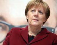 La participación en las elecciones en Alemania, casi idéntica a la de 2013