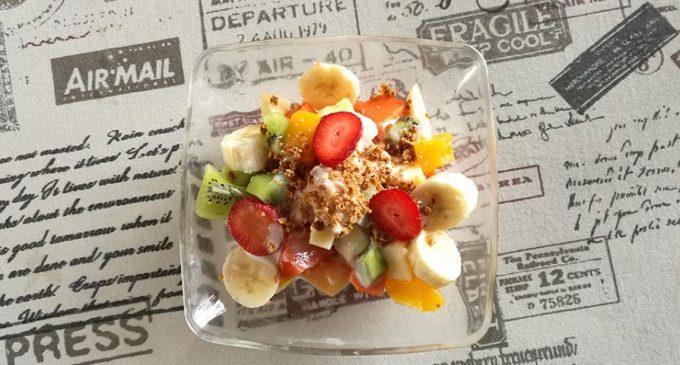 'Cuchara Brava' mostrará lo mejor de la gastronomía fluminense