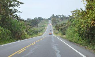 Babahoyo tiene diez vías asfaltadas con la Ecuavegetal –La Carmela