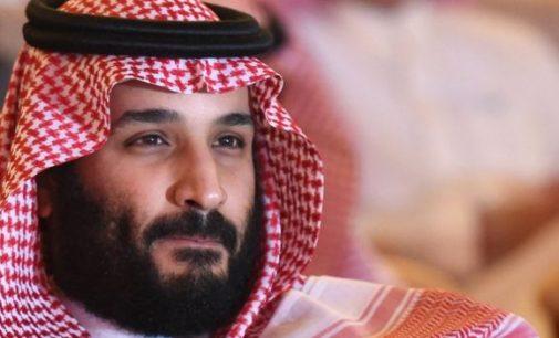 El arresto del príncipe multimillonario con inversiones en Apple y Twitter