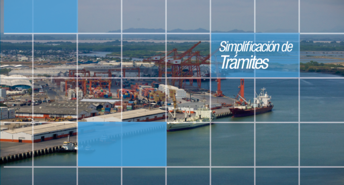 Solicitud de Pasavante de Navegación – Simplificación de Trámites