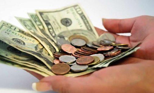 El plazo para pagar el decimotercer sueldo vence el 24 de diciembre
