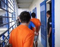 La corrupción burla los filtros de las cárceles