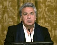 ¿Por qué el Gobierno de Ecuador convocó de urgencia a su embajador en la OEA y cuestiona la postura de la CIDH sobre una medida aprobada en el referendo