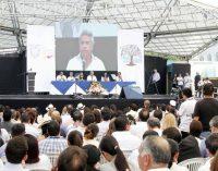 10 días de plazo para que 'Guacho' se entregue a la justicia: Lenín Moreno