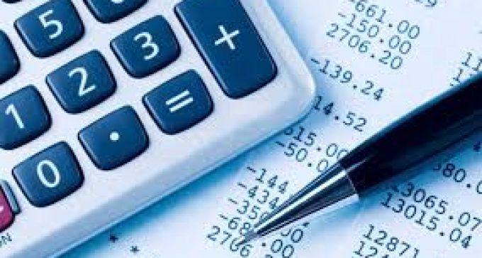 Errores financieros que podemos evitar a los 20, 30, 40 y 50 años