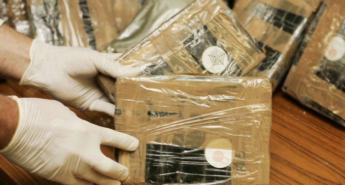 España es el segundo país de la Unión Europea en el que más personas han probado la cocaína