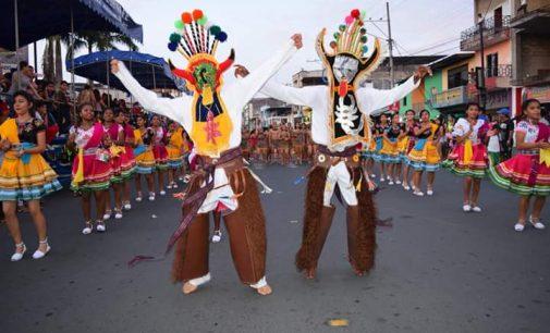Inscripciones abiertas para programas culturales  en Buena Fe