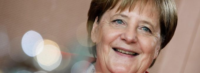 """""""Diverso"""": el tercer género en Alemania"""
