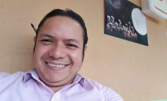 Asesinan a docente en Quevedo