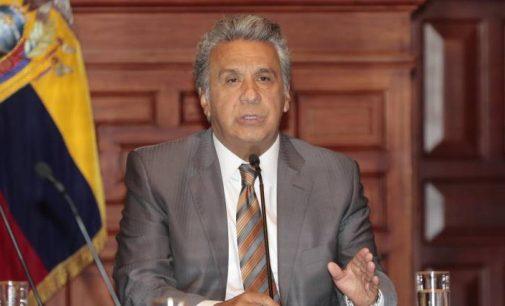 Marcelo Jaramillo como nuevo ministro de Educación