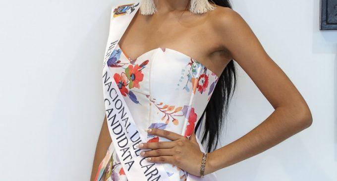 16 aspirantes a Reina del Carnaval 2019