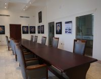 Museo municipal en Babahoyo se inaugurará