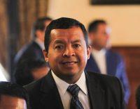 CNE Los Ríos proclama alcades de Quevedo, Vinces y Mocache