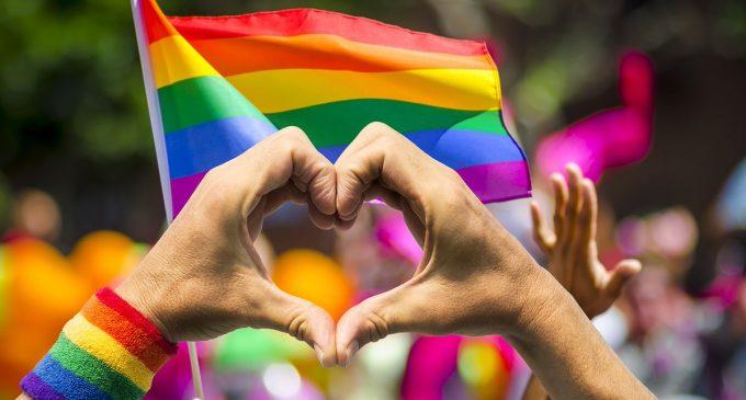 Corte Constitucionalanaliza matrimonio igualitario