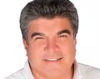Cholo Mendoza se pronuncia tras resultado del TCE