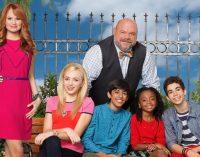 Los desgarradores mensajes de la «familia de Disney» por la muerte de Cameron Boyce