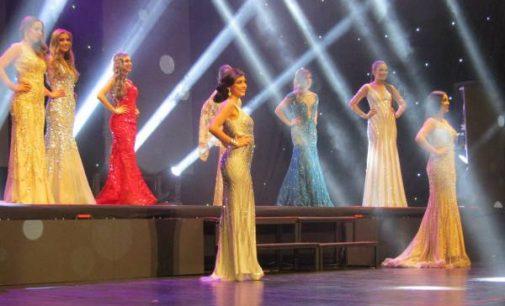 Los requisitos para candidatas a Reina de Cuenca serían homofóbicos según grupo LGBTI