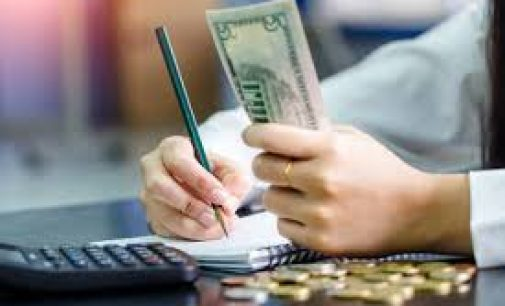 Jueves vence el plazo para el pago del decimocuarto sueldo