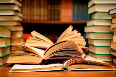 Realizarán Siembra Del Libro para estimular la lectura