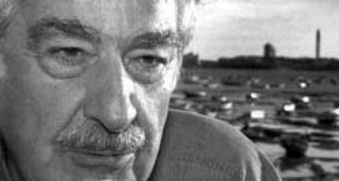 Fallece el escritor y poeta colombiano Álvaro Mutis