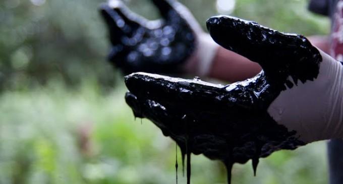 Tribunal libra de responsabilidad a Chevron-Texaco