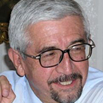 Enrique Ipiña