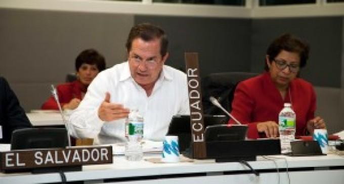CELAC revisa temas regionales en el marco de la Asamblea de la ONU
