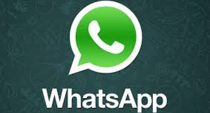 WhatsApp insiste: no se integrará con Facebook