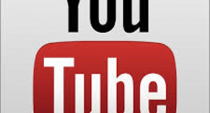 Desde noviembre podrás ver videos de YouTube sin conectarte a internet
