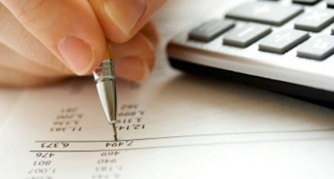 Nueva herramienta le permite calcular su jubilación patronal