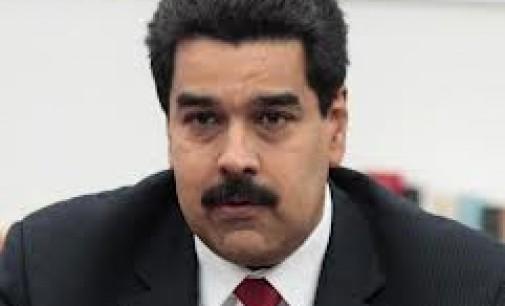 Maduro: No asistí a la ONU porque me enteré de dos provocaciones
