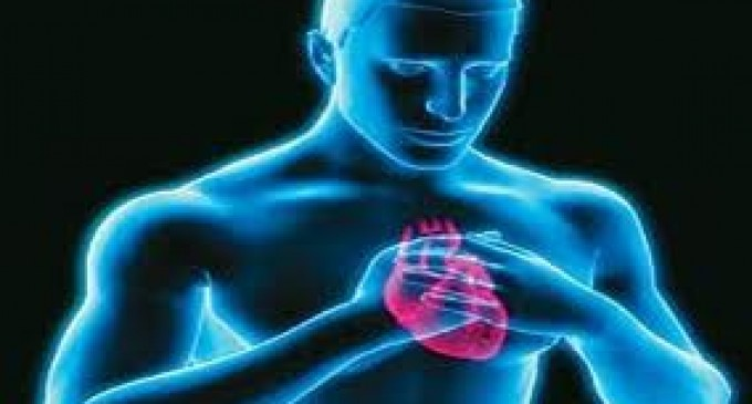 Por qué los jóvenes desestiman los riesgos de un infarto?