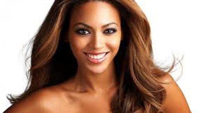 Beyoncé dejó toda su energía y seducción en Medellín