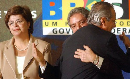El juicio del 'mensalão' en Brasil puede alargarse hasta 2016