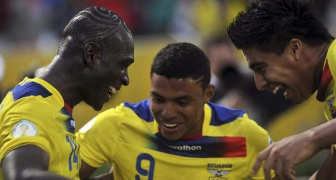 Reinaldo Rueda convoca a la Selección de los dos últimos partidos de Eliminatorias