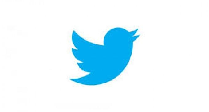 Twitter toma medidas para hacer más difícil espiar a sus usuarios