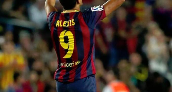 A tiro del récord del Madrid