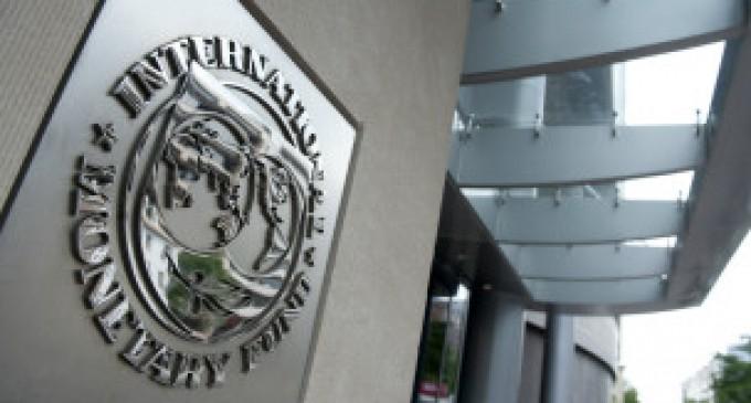 """FMI presenta panorama económico """"pesimista"""" para América Latina"""