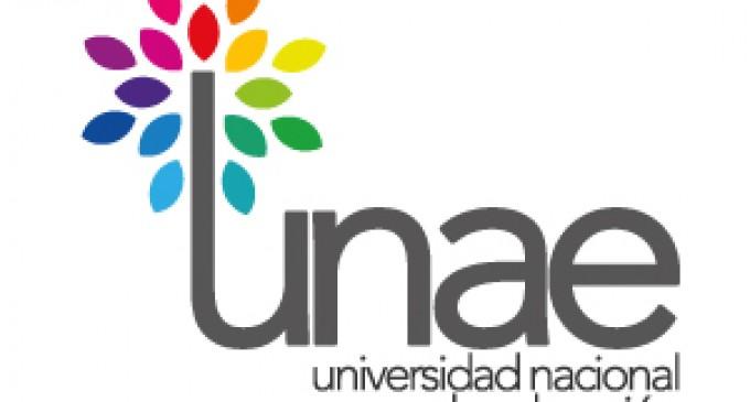 """Congreso Internacional """"Educación de Calidad como generadora de cambio"""""""
