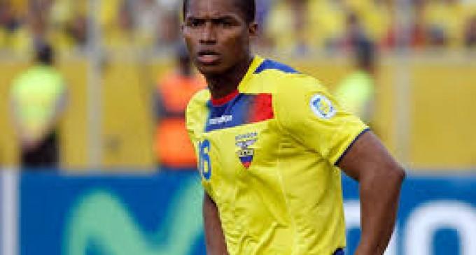 Valencia pide el apoyo de la afición