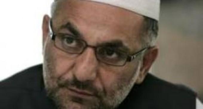 Afganistán: bomba escondida en micrófono mata a gobernador