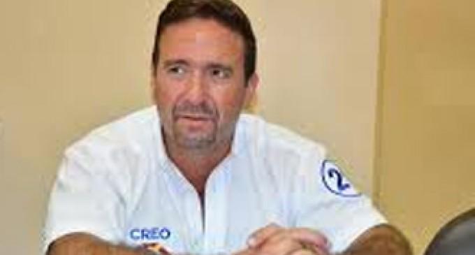 Movimiento Creo muestra interés por la Prefectura del Guayas