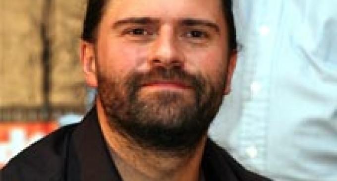 Cinta de Sebastián Cordero se exhibe mañana en Sitges