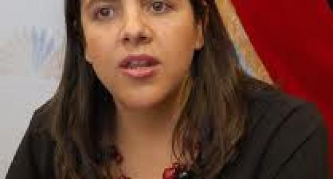Ruptura anuncia al CNE que no participará en las elecciones del 2014